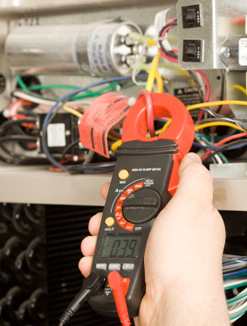 Commercial Electrical Contractors in Bournemouth, Poole & Dorset