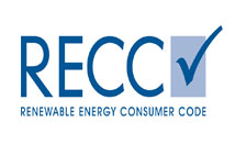Renewable Energy Assurance Approved